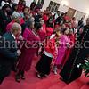 10-13 SMBC Pastors Appreciation-Wk2 am-84