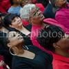 10-13 SMBC Pastors Appreciation-Wk2 am-95