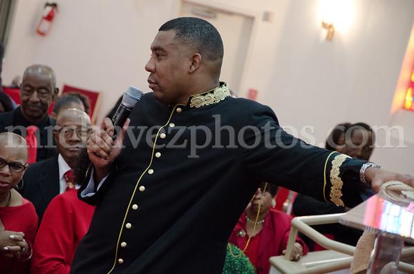 10-13 SMBC Pastors Appreciation-Wk2 am-87