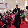 10-13 SMBC Pastors Appreciation-Wk2 am-81