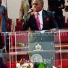 10-13 SMBC Pastors Appreciation Wk2 pm-19