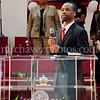 10-13 SMBC Pastors Appreciation Wk2 pm-14