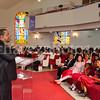 10-13 SMBC Pastors Appreciation Wk2 pm-56