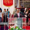 10-13 SMBC Pastors Appreciation Wk2 pm-21