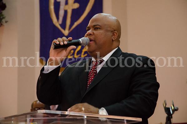 10-13 SMBC Pastors Appreciation Wk2 pm-95