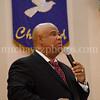 10-13 SMBC Pastors Appreciation Wk2 pm-91