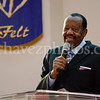 10-13 SMBC Pastors Appreciation Wk2 pm-75