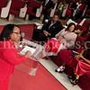 10-13 SMBC Pastors Appreciation Wk2 pm-38