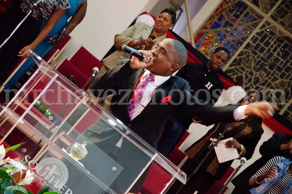 10-13 SMBC Pastors Appreciation Wk2 pm-16