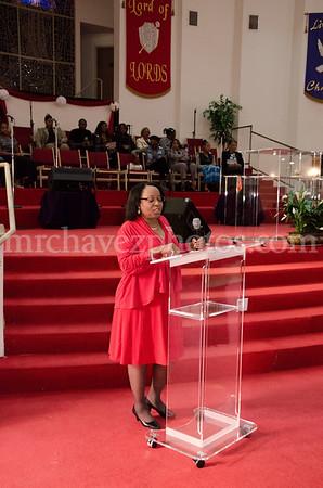 10-13 SMBC Pastors Appreciation Wk2 pm-34