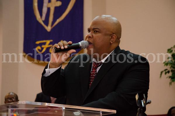 10-13 SMBC Pastors Appreciation Wk2 pm-94