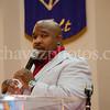 10-13 SMBC Pastors Appreciation Wk2 pm-100