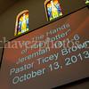 10-13 SMBC Pastors Appreciation Wk2 pm-88