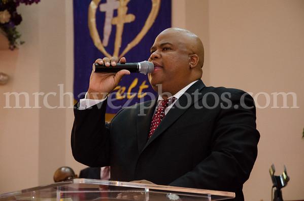 10-13 SMBC Pastors Appreciation Wk2 pm-96