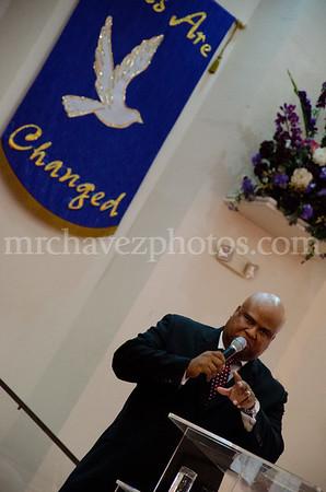 10-13 SMBC Pastors Appreciation Wk2 pm-90