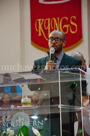 10-13 SMBC Pastors Appreciation Wk2 pm-82