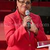 10-13 SMBC Pastors Appreciation Wk2 pm-32
