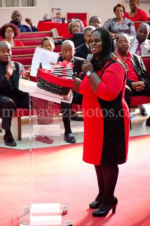 10-13 SMBC Pastors Appreciation Wk2 pm-48