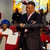 10-13 SMBC Pastors Appreciation Wk2 pm-70