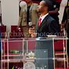 10-13 SMBC Pastors Appreciation Wk2 pm-15