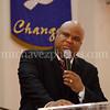 10-13 SMBC Pastors Appreciation Wk2 pm-93