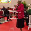 10-13 SMBC Pastors Appreciation Wk2 pm-102