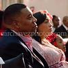 10-13 SMBC Pastors Appreciation Wk2 pm-85