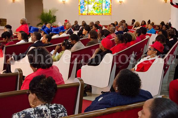 10-13 SMBC Pastors Appreciation Wk2 pm-58