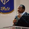 10-13 SMBC Pastors Appreciation Wk2 pm-73
