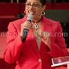 10-13 SMBC Pastors Appreciation Wk2 pm-30