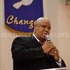 10-13 SMBC Pastors Appreciation Wk2 pm-92