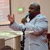 10-13 SMBC Pastors Appreciation Wk2 pm-72