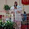 10-13 SMBC Pastors Appreciation Wk2 pm-79