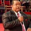 10-13 SMBC Pastors Appreciation Wk2 pm-55