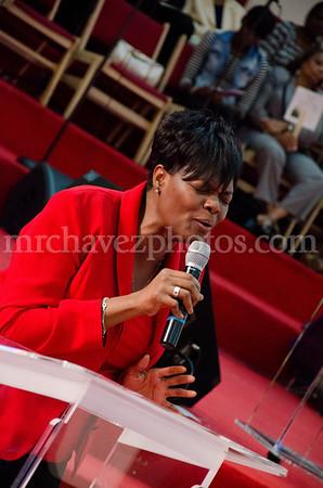 10-13 SMBC Pastors Appreciation Wk2 pm-68