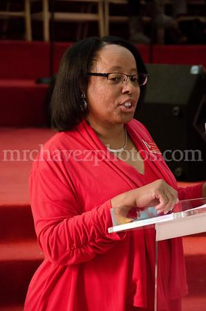 10-13 SMBC Pastors Appreciation Wk2 pm-36