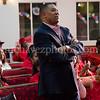 10-13 SMBC Pastors Appreciation Wk2 pm-76