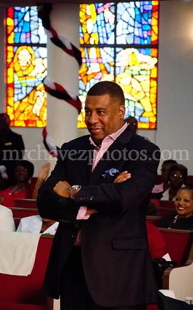 10-13 SMBC Pastors Appreciation Wk2 pm-71