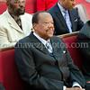 10-13 SMBC Pastors Appreciation Wk2 pm-46