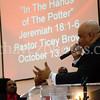 10-13 SMBC Pastors Appreciation Wk2 pm-99