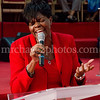 10-13 SMBC Pastors Appreciation Wk2 pm-69