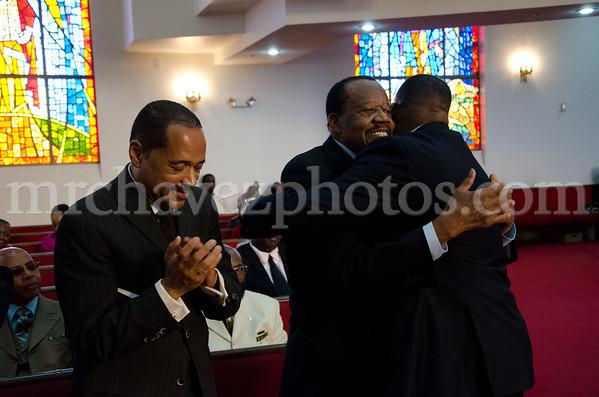 10-13 SMBC Pastors Appreciation Wk2 pm-77
