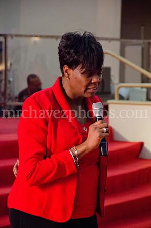 10-13 SMBC Pastors Appreciation Wk2 pm-62