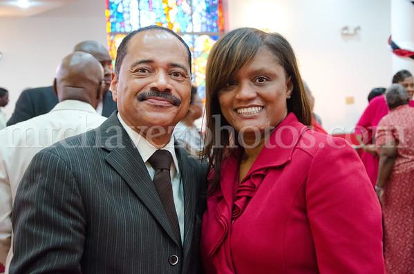 10-13 SMBC Pastors Appreciation Wk2 pm-120