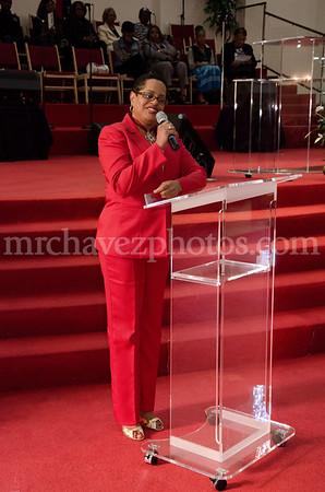 10-13 SMBC Pastors Appreciation Wk2 pm-27