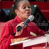 10-13 SMBC Pastors Appreciation Wk2 pm-41