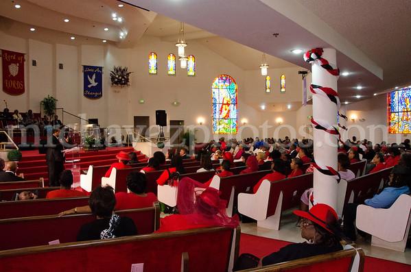 10-13 SMBC Pastors Appreciation Wk2 pm-57