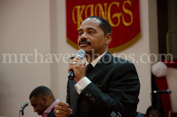 10-13 SMBC Pastors Appreciation Wk2 pm-108