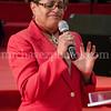 10-13 SMBC Pastors Appreciation Wk2 pm-31