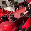10-13 SMBC Pastors Appreciation Wk2 pm-65